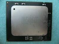 QTY 1x INTEL Eight-Cores CPU E7-4830 2.13GHZ/24MB 6.4GT/s QPI LGA1567 SLC3Q