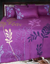 Accessorize Bedroom Quilt Covers