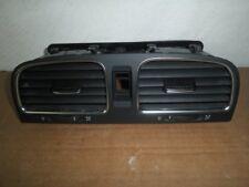 Original VW  Golf 6 Luftdüse 5k0815735c/36c a13934