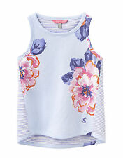 Joules Floral T-Shirts & Tops (0-24 Months) for Girls