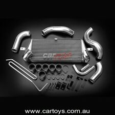 Greddy front mount Intercooler SPEC-LS TOYOTA CHASER JZX110 12010462