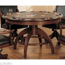 Table Game Antique Mahogany Games Inlaid Victorian Walnut Top Empire Card Consol