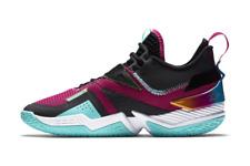 Jordan Westbrook One Take Men's Basketball Shoes Limited Sneakers CJ0780-601