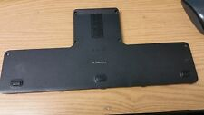 HP Pavilion DV7 AP03W000H00 Hard Drive Case Cover #7147
