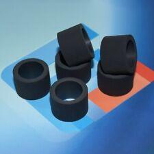 18X 1484864 Pickup Feed Roller tire rubber for Kodak i1200 i1300 i1210 i2600
