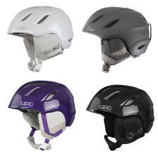 Giro Halbschalenhelme-Helme