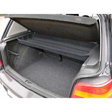 VW Golf 4 1J Kofferraumablage Staufach unter Hutablage IV Ablagefach