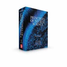 Principles of Neural Science Sixth Edition by Eric Kandel