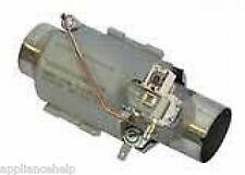 ZANUSSI AEG ELECTROLUX 2100W Dishwasher HEATER ELEMENT 1115321109