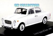 1:43 modellino LANCIA APPIA III SERIE - 1959 _ (38)