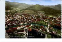 WALDKIRCH Breisgau AK ca. 60er Jahre Blick Kastelburg alte Postkarte