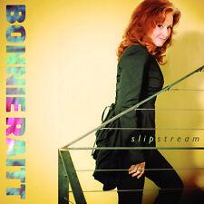 Bonnie Raitt - Slipstream [New CD]