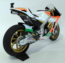 MINICHAMPS 122 131106 HONDA RC213V model bike Stefan Bradl MotoGP 2013 1:12th