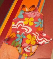 Maillot de bain Baby Gap 18 - 23 mois,, petit volant