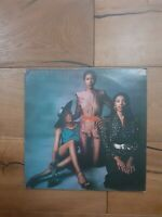 Pointer Sisters ‎– Special Things K52242 Vinyl, LP, Album
