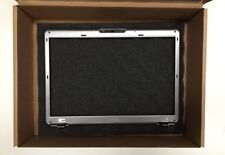 Toshiba Laptop Housings & Touchpads