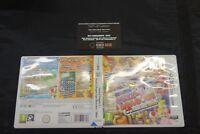 Puzzle & Dragons + Puzzle & Dragons: Super Mario Bros Edition   nintendo 3ds