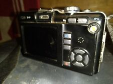 Olympus Pen E-PL1 12.3MP Digital Camera Body!! Nice Camera!
