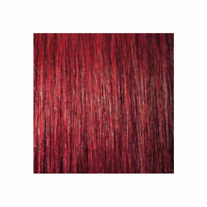 "5 Pcs X-pression Xpression Expression 82"" 100% Kanekalon Braid Hair 2-3dy shipng"