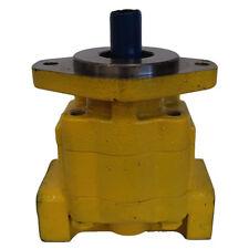 John Deere AT179792 330 Series Hydraulic Pump Backhoe 310G 310SE 310J 310K AFMKT