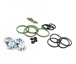 Kit REVISIONE Iniettori Landi Renzo Evo I-Plus ORIGINALE 674915000