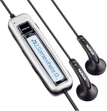 Nokia Display Headset HS-6