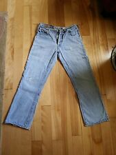 Abercrombie and Fitch jeans 30x29