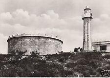 Gaeta Mausoleo di Munanzio Planco con Faro f.g.