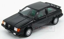 Alfa Romeo Arna Ti 3-Door 1985 Black Kess Model 1:43 KE43000041