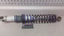 1996 Polaris 600 Indy XLT XCR Front Shock
