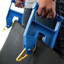 Ezgrip Mat Mover - Great for Horse Stalls, Gyms, Vet Clinics