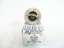 Genuine Ford Engine Coolant Thermostat 7L3Z-8575-D