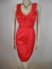 Wayne Cooper Polyester Hand-wash Only Regular Dresses for Women