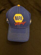 Chase Elliott NAPA Racing Under Armour Hat Cap Hendrick Motorsports HMS #24