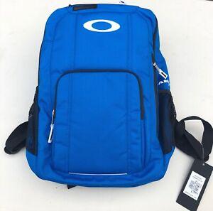 Oakley Enduro  25L-2.0 backpack-921379-62T