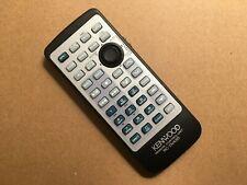 RC-DV430 A70-2077-15 Remote Control for Kenwood DDX6039, DDX6019, DDX6029 SEA#