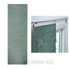IKEA fönsterviva vert 60x300cm Rideau panneau japonais NEUF
