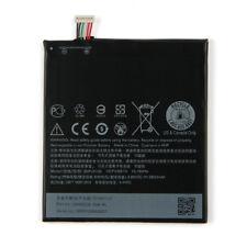 Replacement Battery BOPJX100 For HTC Desire E9 A53 E9X One E9+ E9pt A55 2800mAh