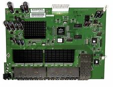 SPARE MOTHERBOARD MAINBOARD FOR HP ProCurve 2510G-24 J9279-60002 142452420014A