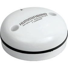 Humminbird GPS Antenna, w/ Heading Sensor