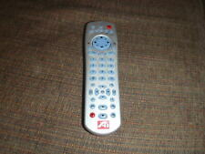 New listing Ati Remote Wonder Rf Remote Control 5000015900B Usb Rf