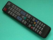 Remote control BN59-01069A replacement to SAMSUNG UE55C8780 UE55C8790 UE55C9000