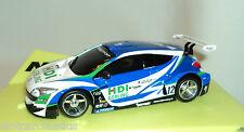 NINCO 50626 RENAULT MEGANE TROPHY HDI GERLING LIGHTNING NC12 MOTOR 1/32 SLOT CAR
