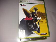 MOTOGP 06 (XBOX 360) 2006 | XBOX 360