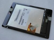 Acer Iconia Tab A1-810 811 ver B080XAT01.1 Touchscreen  Digitizer + LCD/display