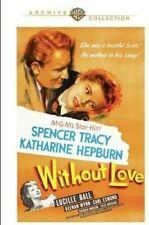 I Love You Again (1940) DVD William Powell Myrna Loy Frank McHugh Edmund