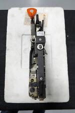 Hohner Stitch Head 48/5S-BDH for Bourg BDF – 9158015 9158049