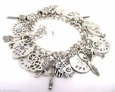 Quartz Women Pagan & Symbolic Jewellery