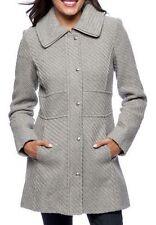 Women's Duffle Coat | eBay