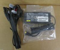 Fujitsu LIFEBOOK CP281868-XX Laptop AC 19v 3.16A 60W Charger Power Supply PSU